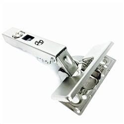 Intermat 9943 Hinge 110* E0 TB45 Fix, Full Overlay