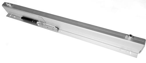 "Replacement SLIDE, 22"" for 5349 series"