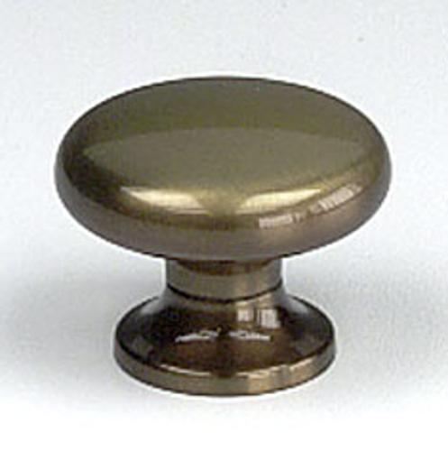 Bronze finish knobs and pulls, decorative hardware