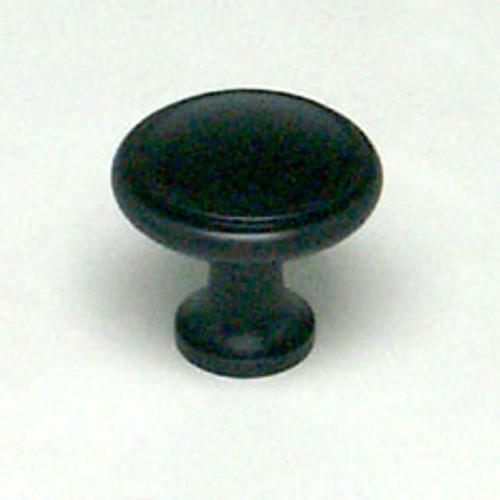 Oil Rubbed Bronze knobs and pulls, decorative hardware
