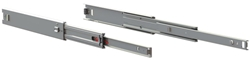 24""\600mm Heavy Duty Drawer Slide, Bayonet Mount, Zinc, FR5210.SMT250|60|?|696fc2f9d90c27c6b3b55debe2898a79|False|UNLIKELY|0.34522098302841187