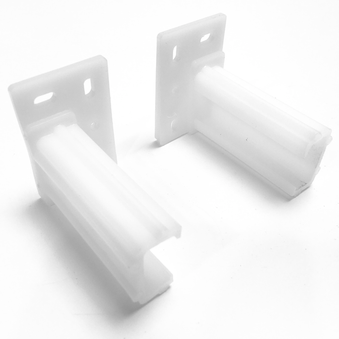 Rear Mounting Socket For Fr402l Drawer Slide 33406480