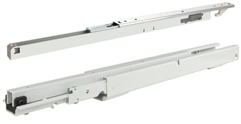 "22"" Pantry Slide, FR775.ECD with Soft Close"