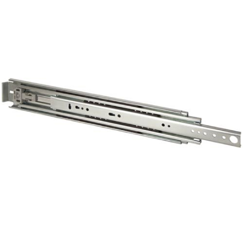 48 inch Heavy Duty Drawer Slide, FR5400