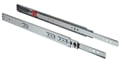 "28"" Soft Close Drawer Slide, Full Extension, FR5001.ECD"