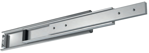 Fulterer FR 5426 Super Heavy Duty Drawer Slide