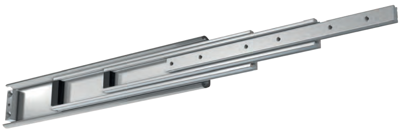 40 Quot Heavy Duty Drawer Slide 150 Extension Fr5432 5595