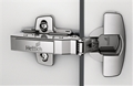 Hettich Sensys Soft Close Hinge, Full Overlay, THS55-FIX, 110*