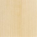 Veneer Tech, VNMAPLEFC2X810PSA, Maple Veneer, Flat Cut, 2 x 8, 10 Mil, PSA Backer