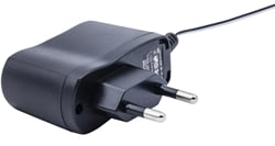 PS 30251s Power supply 3V DC cable: 1,5m long