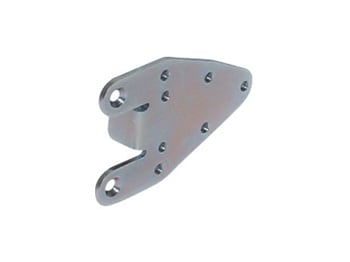 Face Frame Bracket, NSDX/SDS Series