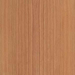 Veneer Tech, VNCHERRYQTR2X810PSA, Wood Veneer, Cherry, Quartered, 2x8, PSA Backed