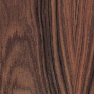 Veneer Tech, VNROSEWOODSOAM2X810PSA, Rosewood, So. American, 2x8, PSA Backed