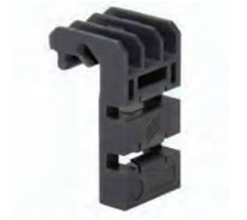 Grant Top Line SD/HD Series Fascia Wall Mount Clip