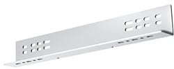 36 inch Heavy Duty Drawer Slide, FR5400