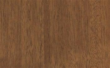 Wood Veneer Mahogany Quartered 2x8 Psa Backed