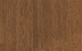 Veneer Tech, VNWALNUTQTR2X810PSA, Wood Veneer, Walnut, Quartered, 2x8, PSA Backed