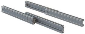 48 inch Heavy Duty Drawer Slide, FR9001